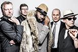 musik jazz blues 40ger youtube